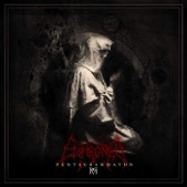 Enthroned - Behemiron