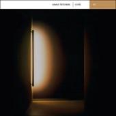 Asmus Tietchens - Nox 3