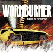 Wormburner - The Interstate