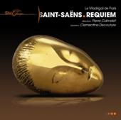 Requiem, Op. 54: Agnus Dei