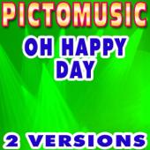 Oh Happy Day (Karaoke Version)