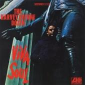 The Harvey Averne Dozen - You're No Good