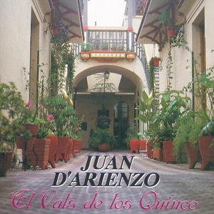 Juan D'Arienzo - Un Vals Para Mamá