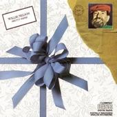 Willie Nelson - Blue Christmas