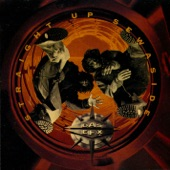 Das EFX - Check It Out