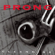 Snap Your Fingers, Snap Your Neck - Prong