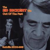 The Ed Bickert Trio - When Sunny Gets Blue