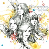 The Donnas - Is That All You've Got for Me