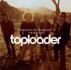 Toploader - Dancing In the Moonlight Grafik