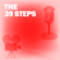 Lux Radio Theatre - The 39 Steps: Classic Movies on the Radio