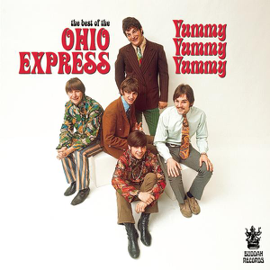 Ohio Express - The Best of the Ohio Express