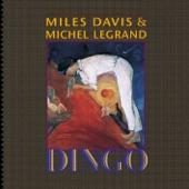 Miles Davis, Michel Legrand - Concert On The Runway