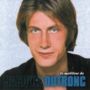 J'aime les filles - Jacques Dutronc