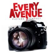Every Avenue - Girl Like That