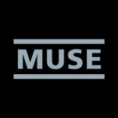 Muse - United States Of Eurasia [+Collateral Damage]
