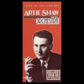 Artie Shaw And His Orchestra - Leapin' At The Lincoln