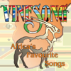 Vinesong, Africa's Favourite Songs - Vinesong