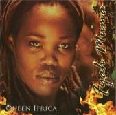 Queen Ifrica - Genocide