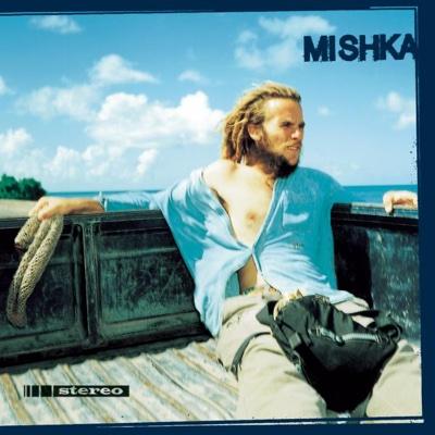 Mishka - Mishka album