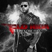 Flo Rida - Turn Around (5,4,3,2,1)