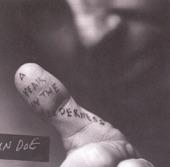 John Doe - The Golden State