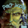 Rick Riordan - Diebe im Olymp (Percy Jackson 1)