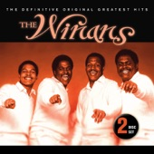 The Winans - The Question Is
