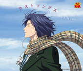ラストソングス (アニメ「テニスの王子様」)
