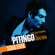 Killing Me Softly With His Song (Mátame Suavemente Con Tu Canción) - Pitingo