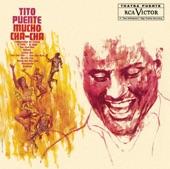 Tito Puente - Delisse