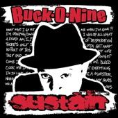 Buck-O-Nine - Cook Me Into the Bowl