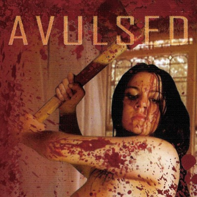 Gorespattered Suicide - Avulsed
