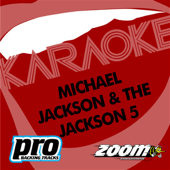 [Download] I Want You Back (In the Style of 'The Jackson 5') MP3