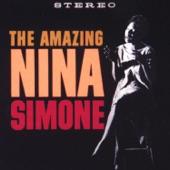 Nina Simone - Stompin' At the Savoy