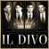 My Way (A Mi Manera) [Live] - Il Divo