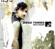 Diego Torres - MTV Unplugged: Diego Torres
