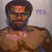 P.E.E. - Treeeeed