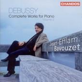 """Claude Debussy - 3. Quelques aspects de """"Nous n'irons plus au bois"""""""