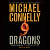 Michael Connelly - Nine Dragons: Harry Bosch, Book 14 (Unabridged) artwork