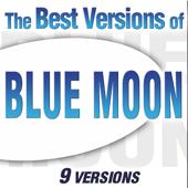 Blue Moon (Film Version)