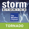 Storm Stories: Tornado Six Pack - The Weather Channel