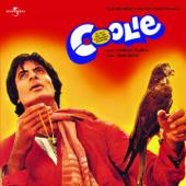 Coolie (Original Soundtrack)