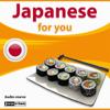 Div. - Japanese for you artwork