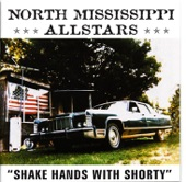 North Mississippi All Stars - Drop Down Mama