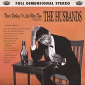 The Husbands - Just Ain't Right for Me