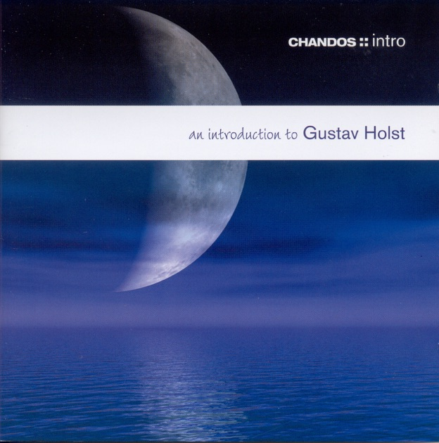 an introduction to the analysis of the planets by gustav holst Gustav holst's the planets zubin mehta conducts the los angeles philharmonic recording engineers james lock and colin moorfoot producer john mordler by.