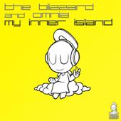 My Inner Island (Original Mix)
