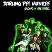 Darling Pet Munkee - X-Ray Specs