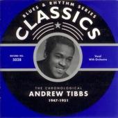 Andrew Tibbs - Bilbo Is Dead (C.8/47)