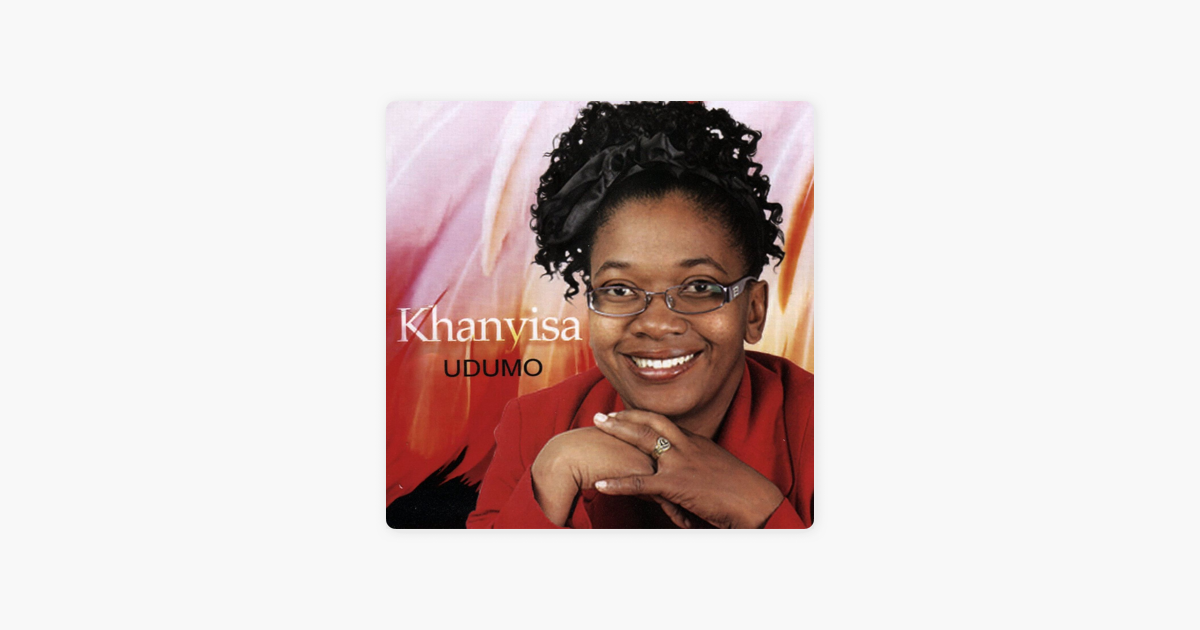 khanyisa you deserve the best free mp3 download